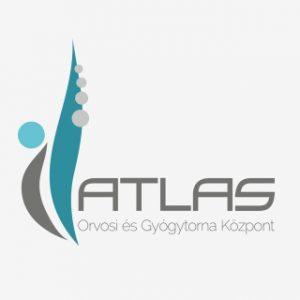 Atlas Orvosi- és Gyógytorna Központ